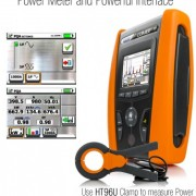 Combi-g2-power-logger-EN