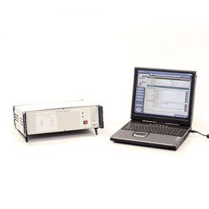 EDA-III-SYSTEM