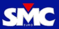 EUROSMC