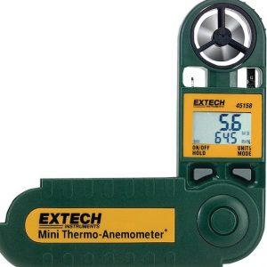 Extech 45158a