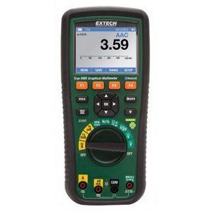 Extech GX900 A