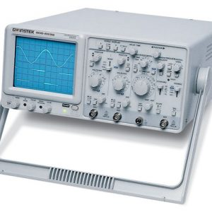 GOS-653G