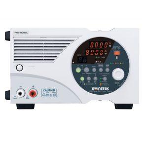 GW Instek PSP-2800