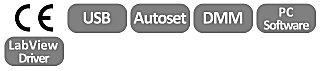 GWInstek_GDS-300_options