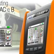 RCD Testing