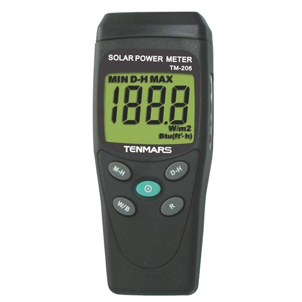 TM-206