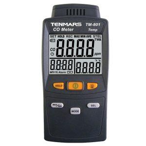 TM-801