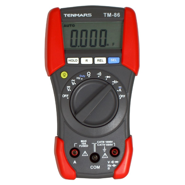 TM-86