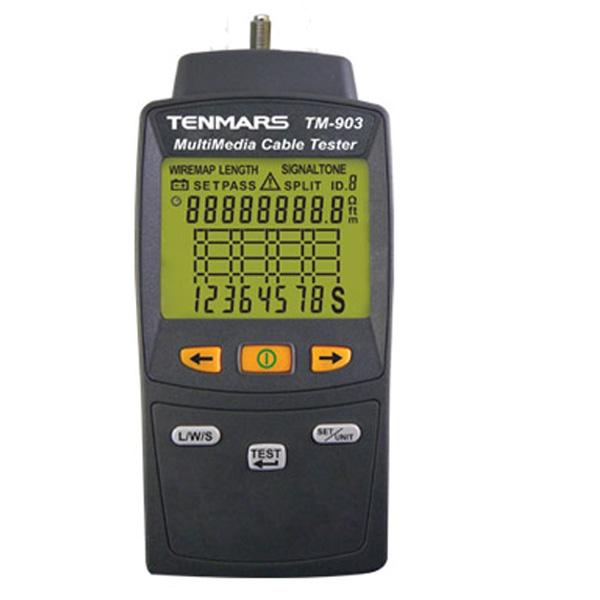 TM-903