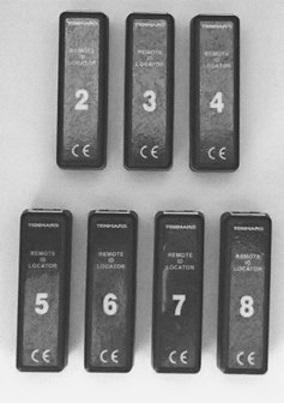 Tenmars-Remote-ID-SetBW