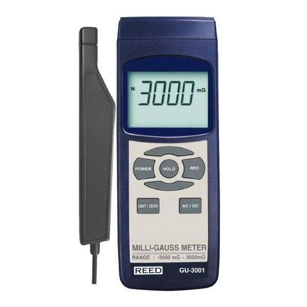 reed GU-3001