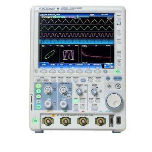 DLM2000