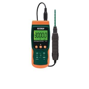 Magnetic Meter/Detector