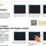 GSC 60 Analysis