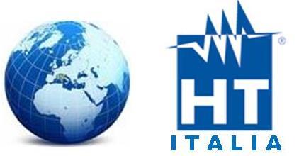 HT Italia