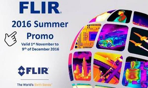 flir-summer-promo
