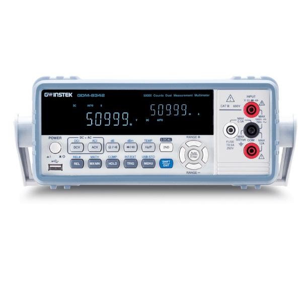 GDM-8342