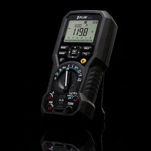 FLIR DM90-1