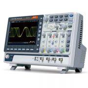 GW-GDS-2000E Side