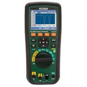 Extech GX900