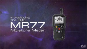 MR 77