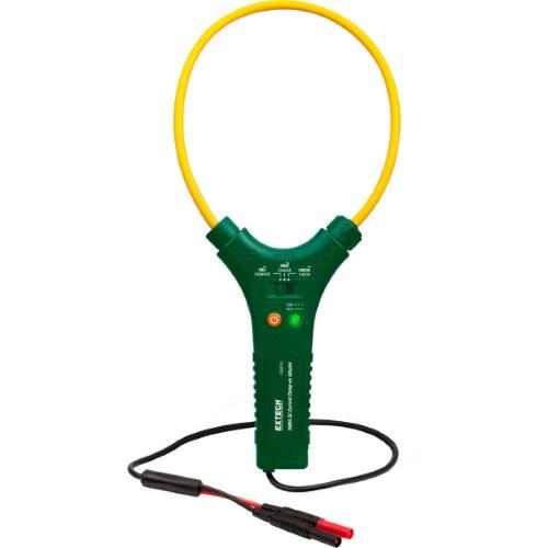 EXTECH CA3018 3000A AC Flex Clamp-on Adaptor