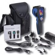 R2050 Accessories