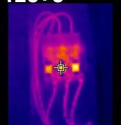 FLIR-IR-Electrical-TG165