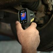 TG165-Brake-Automotive