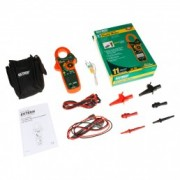 extech-ex845-clamp-kit