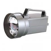 REED K4020 Stroboscope