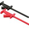 Extech TL741 Hook Clips