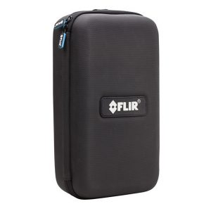 FLIR TA12 Case