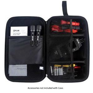 FLIR TA12 Accessory Case