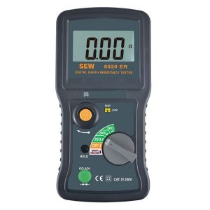 SEW 8020ER