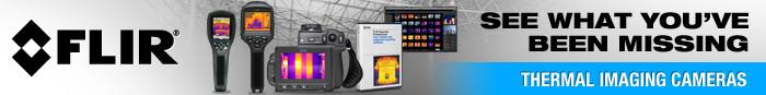 FLIR-Cameras-Banner-700x87