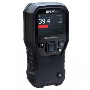 MR60 Pro Flir Moisture Meter
