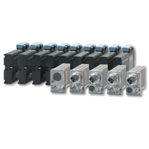 AQ7280 Modules