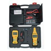 sew-5500-CB Kit