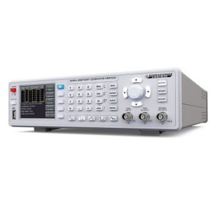 HMF2550a