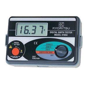 Kyoritsu 4105A 1