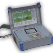Metrel MI3250 MicroOhm Meter