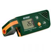 Extech RHT30 c