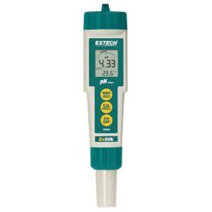 Extech PH100 pH Meter