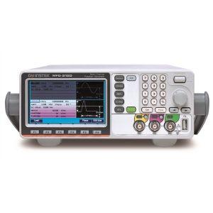 GW Instek MFG-2000 series Multi-Channel Function Generators