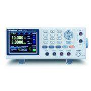 GW Instek PPH-1503 Programmable High Precision Linear DC Power Supply