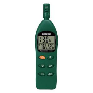 Extech RH300 Psychrometer