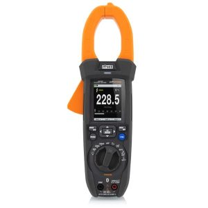 HT Instruments HT 9025