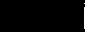 Yateks