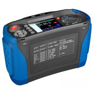 CEM DT-6650 multifunction installation tester